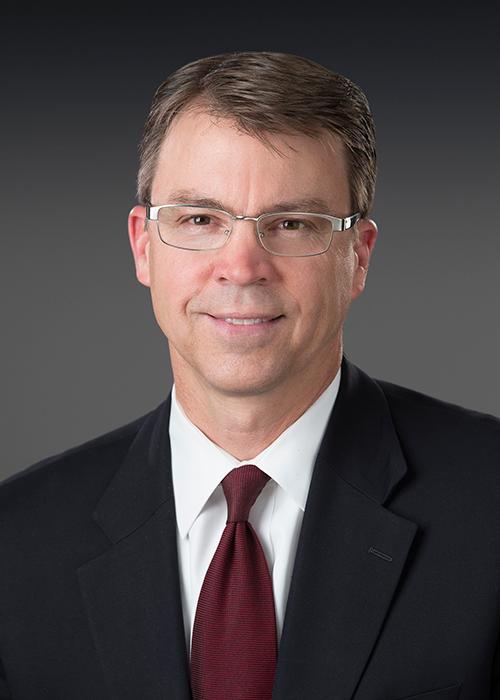 Dr. Pieper